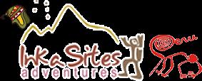 Inka Sites Adventures